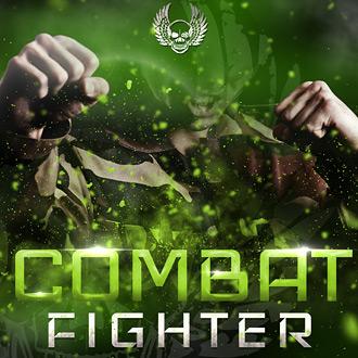Combat an